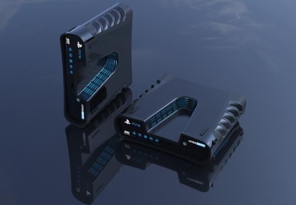 彭博社公布PS5大量爆料 成本约450美元 索尼纠结定价