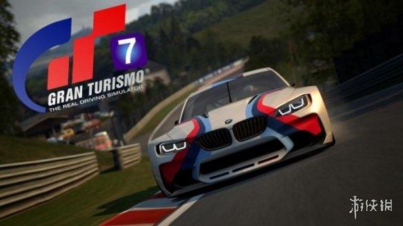 山内一典有意将《GT赛车》新作提升至120帧/240帧!
