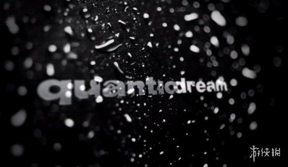 《底特律:我欲为人》《超凡双生》《暴雨》3月将推出PC实体版!