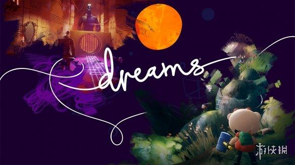 Fami通一周游戏评分 《梦境》获36分进入白金殿堂