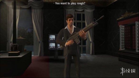 盘点9款GTA式开放世界黑帮游戏 thug life魅力无穷!