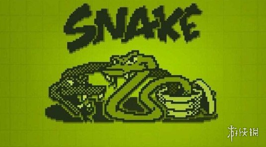开发出贪吃蛇的诺基亚为何会被手游时代所抛弃