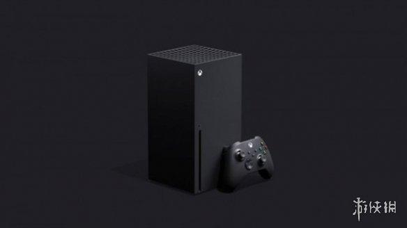 微软XboxSeriesS细节曝光:性能不输上代售价诱人