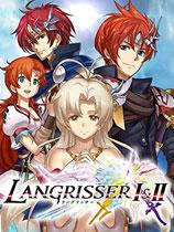 计谋战棋SLG《梦幻模拟战1+2》PC正式版下载公布!