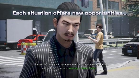 《绝体绝命都市4Plus:夏日回忆》公布全新宣传片