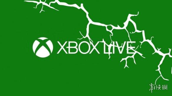 因疫情Xbox Live等服务需求量暴增775% 微软严阵以待