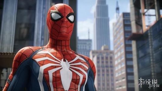 传闻称《漫威蜘蛛侠2》将于明年发售 毒液将一同登场