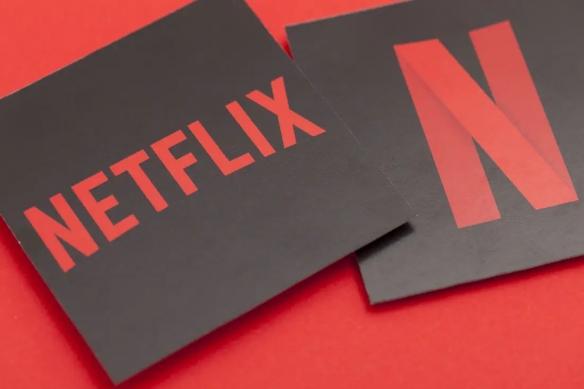 为控制数据传输 亚马逊也暂时调低欧洲视频码率!