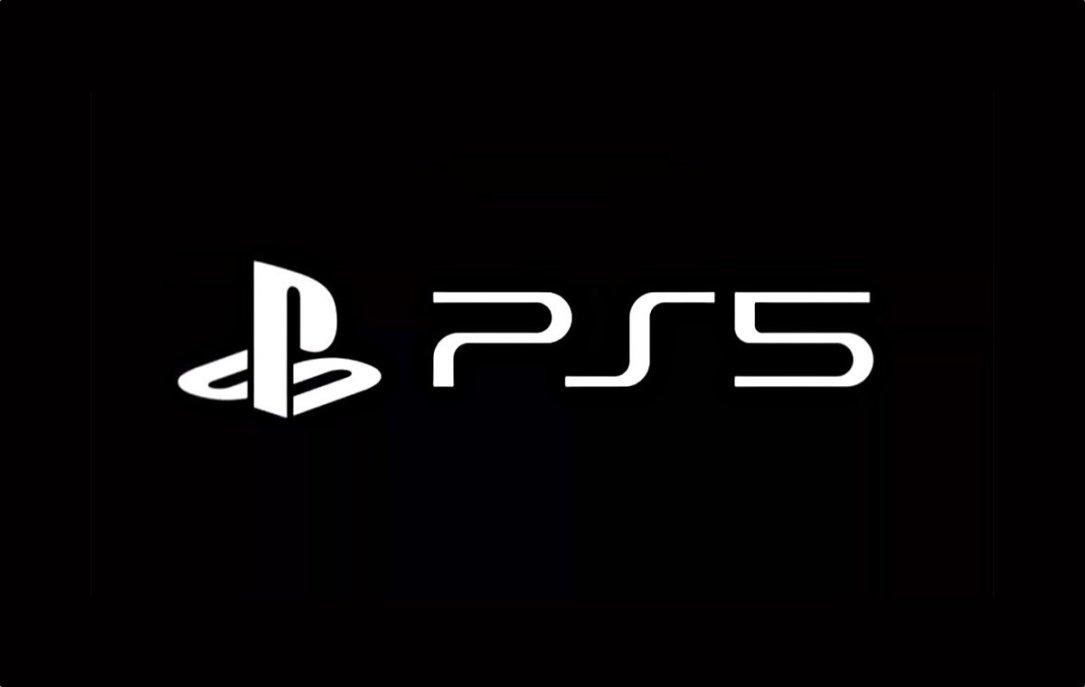 索尼被虐出屎?业内专家称新Xbox纹理解压技术完爆PS5