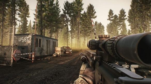 卡盟游戏最新新闻:PC端最好玩的FPS游戏 枪枪爆头才是男人的浪漫!