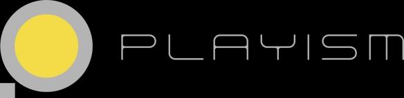 Playism《光明记忆:无限》等5款游戏最新情报发表!