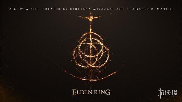《上古之环》原声音乐创作中 由《黑魂》作曲家制作