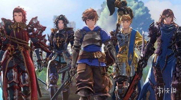 《碧蓝幻想Re: Link》团队采访:要让玩家觉得有趣!