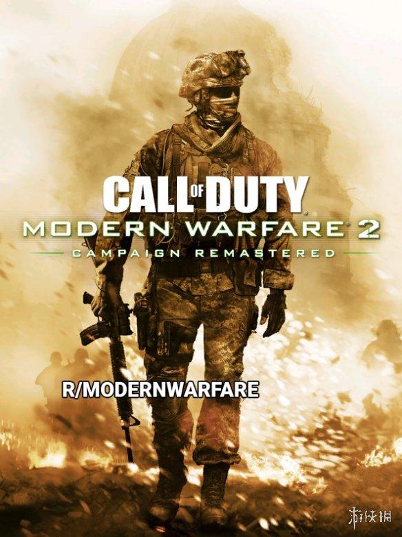 《COD6:现代战争2重制》成就一览 已有不少人玩上!