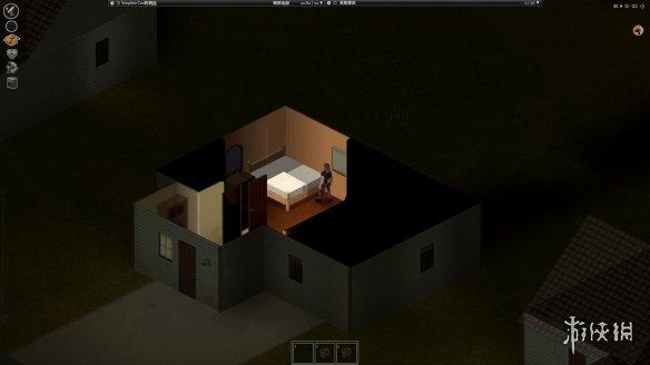BETA测试7年之久的硬核游戏 僵尸生存爱好者不容错过