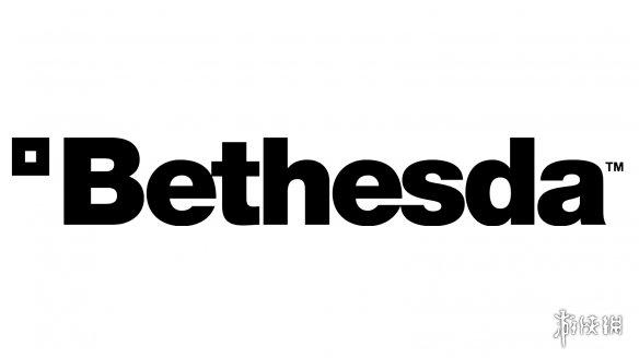 B社:彻底放弃数字形式E3活动《老滚6》遥遥无期?