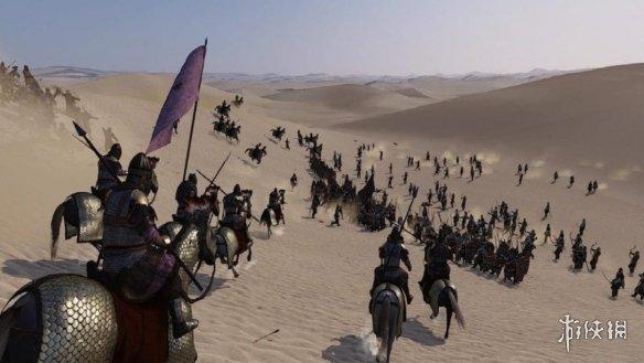《骑马与砍杀2》游戏内置作弊码 能回血传送刷物品!
