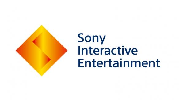 索尼互娱日本工作室成立外部开发部 公司结构迎调整