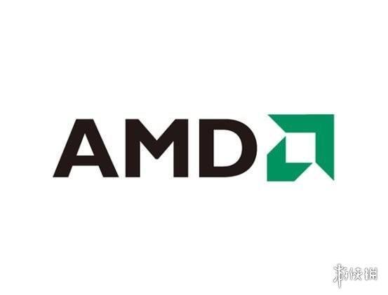 Intel开发人员用AMD代码优化 部分游戏帧率提升10%