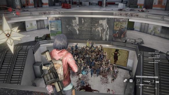 僵尸游戏也要刷刷刷?为什么游戏都喜欢刷?