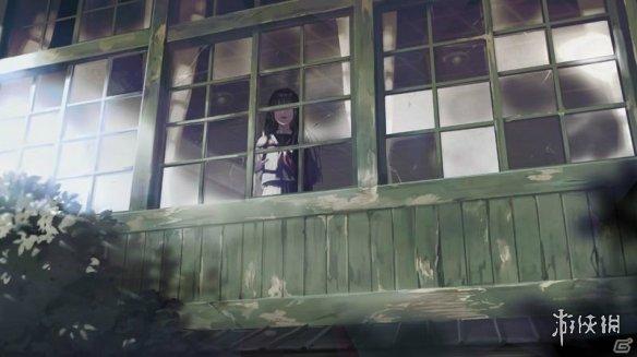 百合恐怖冒险游戏《点亮夜晚》发售日公布!情报解禁