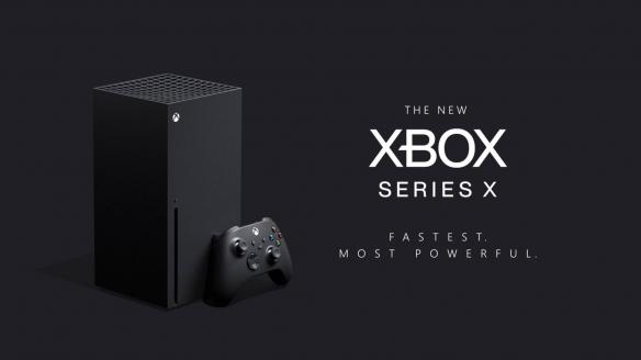XSX已准备万全 《光环》跳票也无法阻止如期发售!