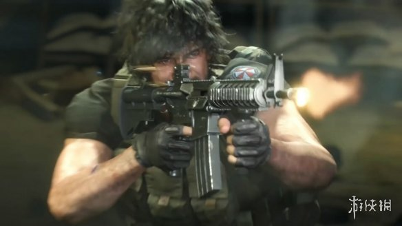 粉丝必买!《生化危机3:重制版》发售预告片公布!