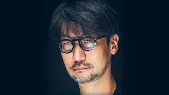 小岛秀夫想做革命性质的恐怖游戏 吓尿玩家还不够!