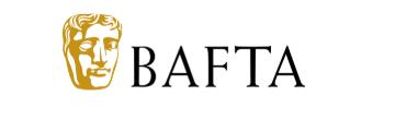 英国BAFTA游戏大奖颁布《星际拓荒》当选最佳游戏