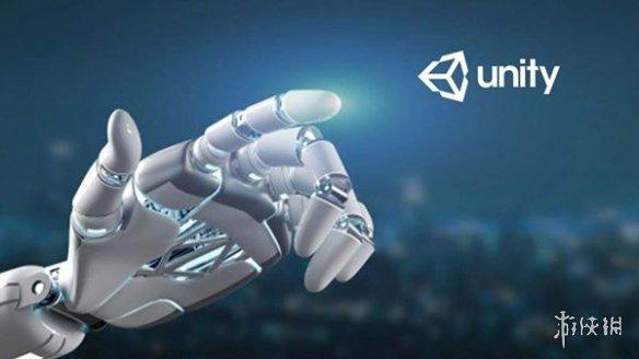 Unite Shanghai 2020线下活动取消 以线上形式分享!