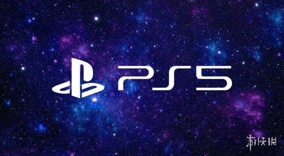 爆料:PS5遭遇重大危机 索尼将重新设计并推迟发售