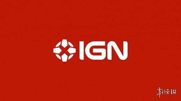 爆料:E3 2020或已彻底取消 线上数字版E3也没有了!