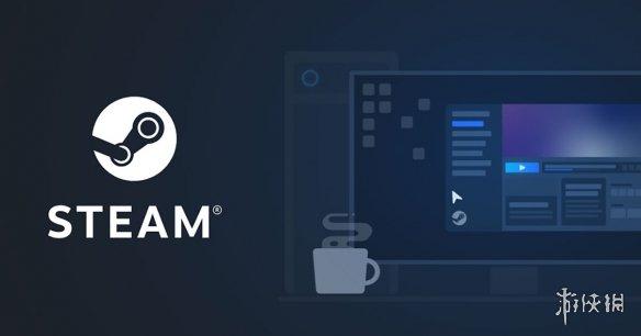 Steam有VR头显用户数破百万!超2080 Ti显卡用户数