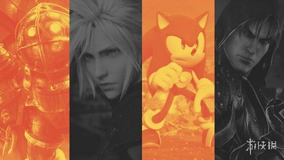 """IGN将于6月举办""""游戏之夏""""线上活动 各大厂商都将参与"""