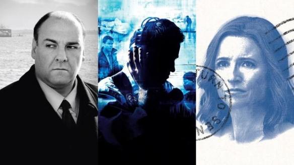 HBO电视网宣布多部剧集将会免费播放来面对疫情