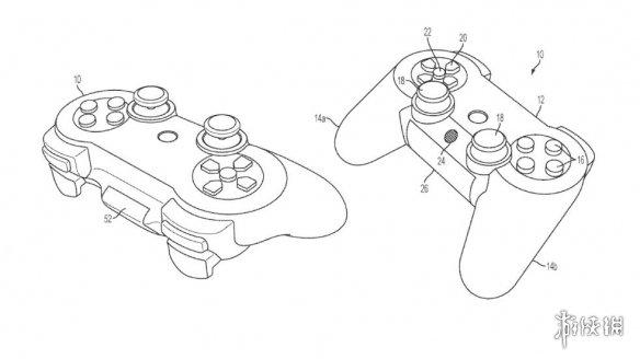 """索尼PS5手柄支持""""语音降噪"""" 更加专注于自己的用户"""