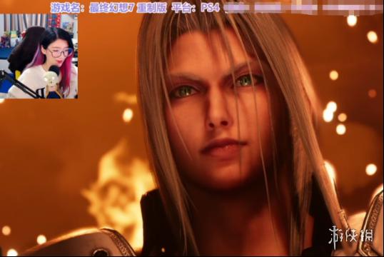 2020年神作复古的一年  《最终幻想7:重制版》体验