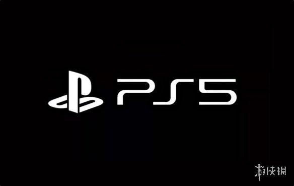 开发者:次世代主机的性能足够了!PS5的3D音效很酷