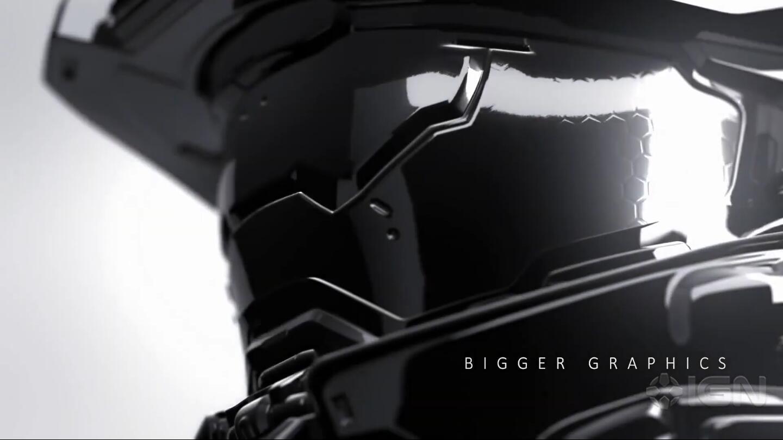 IGN恶搞预告片:Xbox Series XXL 真正的冰箱级主机!