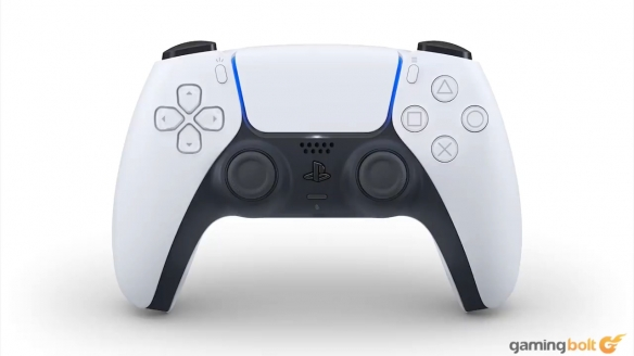 PlayStation手柄&Xbox手柄进化史 重温登场时的惊艳感