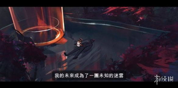"""《Apex英雄》第五赛季新英雄""""萝芭""""中文宣传片公布"""