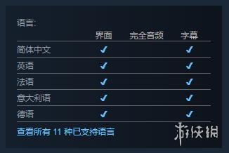 """Steam《怒之铁拳4》""""特别好评"""":战斗爽快 爷青回"""