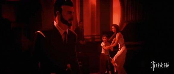 《Apex英雄》发布第五赛季上市预告片