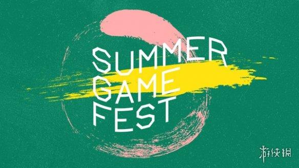 夏季游戏节上线 快来看看有哪些值得期待的游戏将上线?