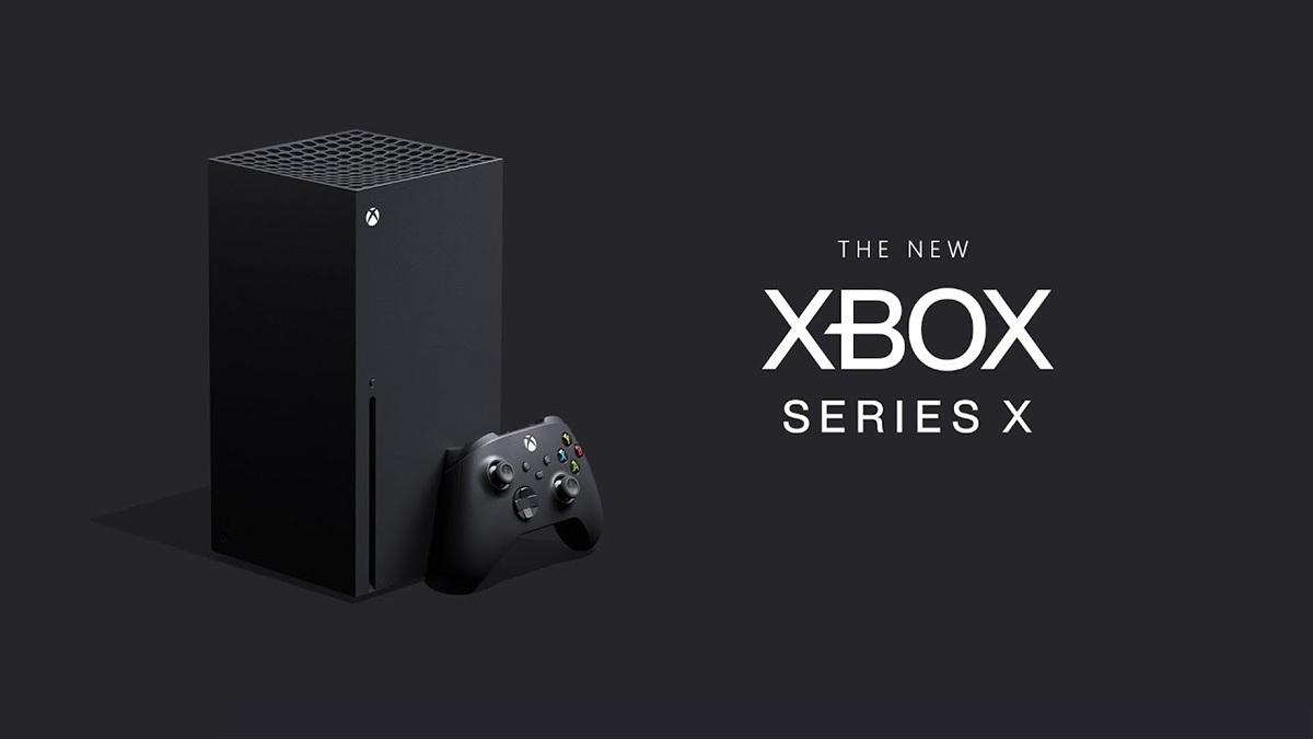 微软inside xbox直面会:2分钟看完直面会所有游戏!
