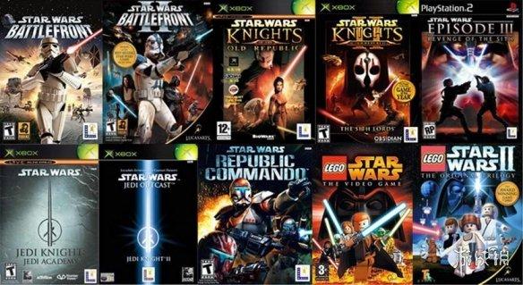 盘点史上最畅销的17个游戏IP任天堂就是世界的主宰!