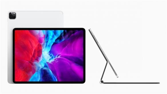 5GiPad Pro情报曝光!配置奢华 或将明年发布