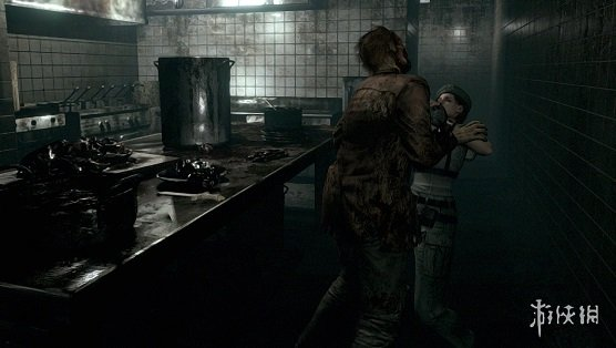 谁说重制游戏就是劣质炒冷饭?盘点那些巨香重制佳作