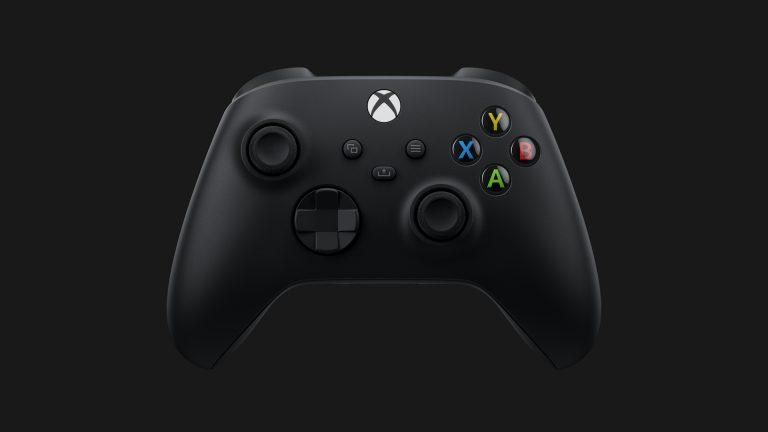 微软要搞大事情!爆料称微软7月XSX发布会惊喜满满!