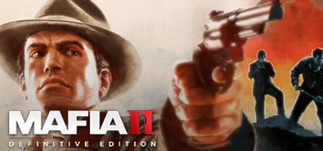 第三人称射击TPS游戏《四海兄弟2:决定版》推荐